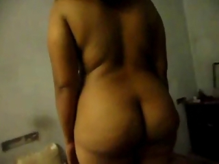 Indian Aunty 1082
