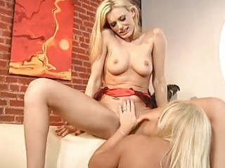 lustful doxy alexis golden needs no chap to
