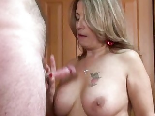 latin babe sandie swallows a favourable geeks
