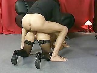 german mother i wonderful body anal movie