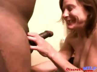 darksome chap fuck mother i and legal age