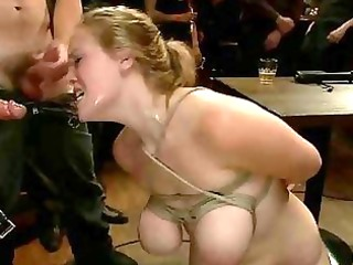 hotty punished by spouse and hooker