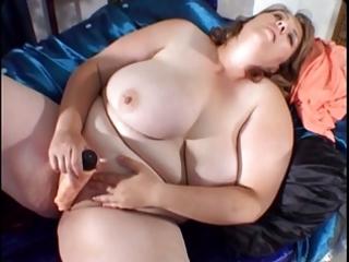 udder big beautiful woman 2