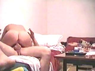 lengthy videolots of sex