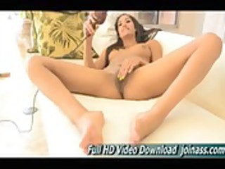 michele squirting nudity ftv bizarre closeups